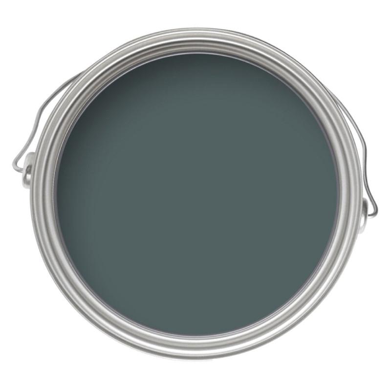 Inchyra Blue from Farrow & Ball Paint