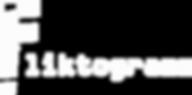 Logo Fliktogramm.png