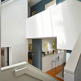 Interior Color Consultations