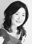 竹林加寿子