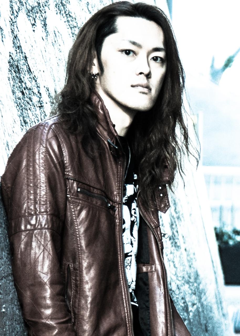 Takuma Hongo