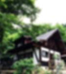 IMG_7430_edited.jpg