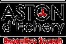 Logo AdE sans BG.png