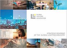 Strategic Roadmap Global Lighting Associ