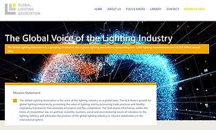 website Global Lighting Association.jpg