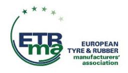 logo ETRMA.jpg