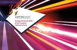Strategic Roadmap LightingEurope.jpg