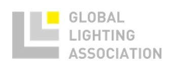 logo Global Lighting Association.jpg