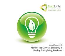 Annual Report EucoLight.jpg