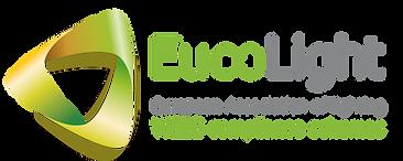 logo EucoLight.png