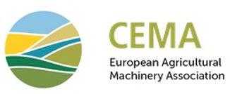 logo CEMA.jpg