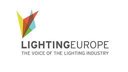 logo LightingEurope.jpg