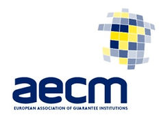 logo AECM.jpg