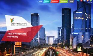 website LightingEurope.jpg