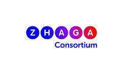 logo Zhaga.jpg