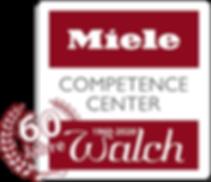 Logo Walch Miele.png