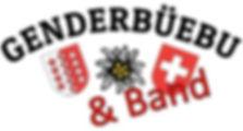 Genderbüebu_Logo.JPG