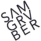 Logo Sam Gruber.jpg