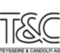 Logo Teysseire & Candolfi AG.jpg