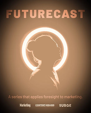 Futurecast%20ebook%20cover_edited.jpg