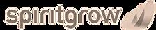 SG_logo_edited.png
