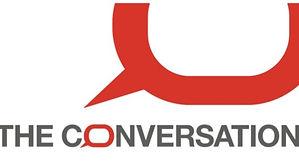 Conv_logo_edited_edited.jpg