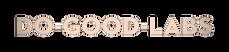 DoGoodLabs_logo_edited.png
