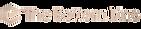 bottomLine_logo_edited.png