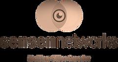 SenSenLogo_edited_edited_edited_edited.p
