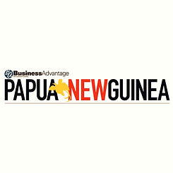 Business%20Advantage%20Papua%20New%20Gui