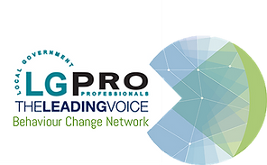 LGPro_logo_edited.png