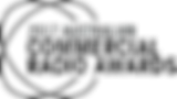 2017-ACRAs-logo_black.png