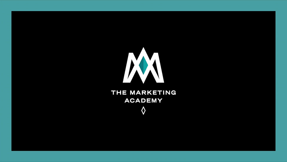 Australia Leaders Programme 2016; The Marketing Academy