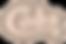 Cobs-logo_edited.png