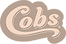 Cobs-logo_edited.png
