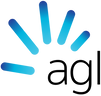 1080px-AGL_Energy_logo.svg.png