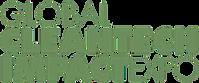 GCIE_logo.png