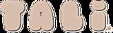 Tali_logo_edited.png