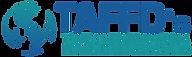 TAFFD_logo.png