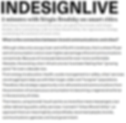 InDesign_Interview.png