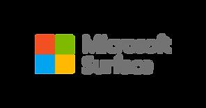 MicrosoftSurfaceLogo.png