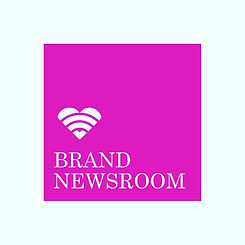 Brand%20Newsroom%201000x1000_edited.jpg