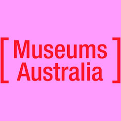 Museums%20Australia%201000x1000_edited.j