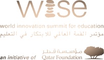 LogoWISE_Menu_edited_edited_edited.png