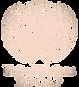 UN_Escap_logo_edited.png