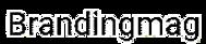 Brndingmag_logo_edited_edited_edited.png