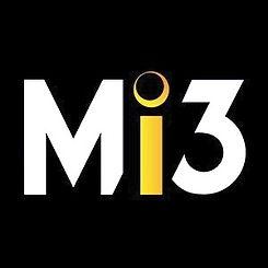 mi3_logo_edited.jpg