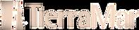 TierraMar-Logo-update-5b-350-300x65_edit