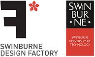Swinburne-Design-Factory.png