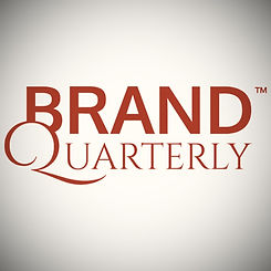 Brand%20quarterly%201000x1000_edited.jpg